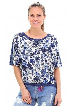 Compra Online Twin-Set Outlet - Shop Online - Moda italiana d25f3932c0f0