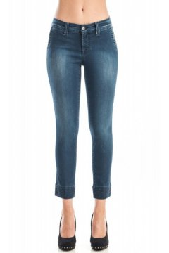 Jeans SOS Paris X-fit