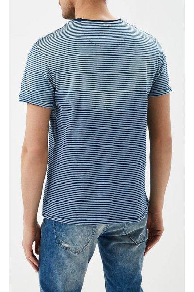 Camiseta DESIGUAL Ion