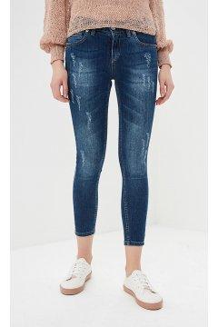 Jeans RINASCIMENTO Push Up