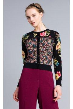 Rebeca TWIN-SET Estampada Floral