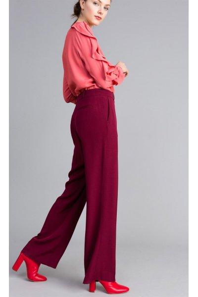 Pantalón TWIN-SET Cady
