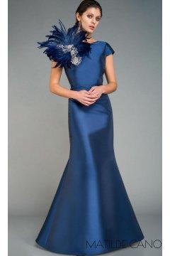Vestidos de madrina de boda online