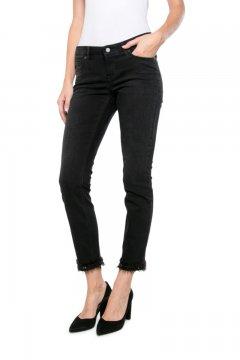 Y Cambio Online Jeans Comprar España Pantalones Oficial q1UtxxRTw