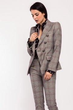 Moda Mujer Compra Femenina y Blazers Chaquetas Online FxP8Z6Fq