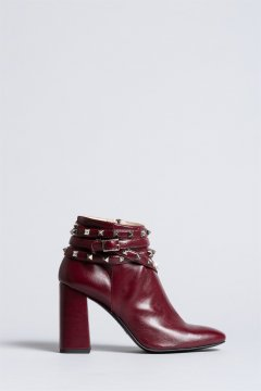 Mujer Italiana Twin Set Online Compra Shop España Moda XF6P6Ywqr