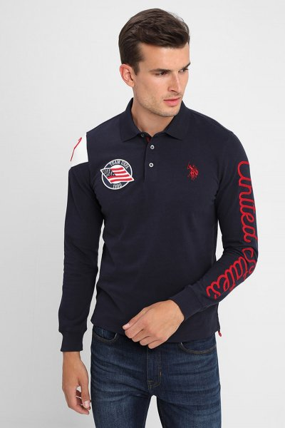 Polo US POLO ASSN United States 50616