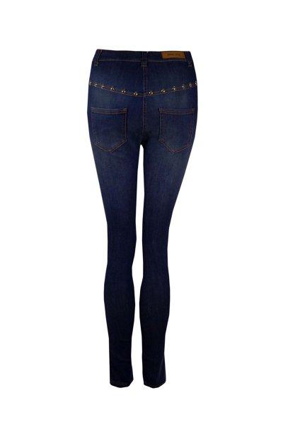 Jeans DENNY ROSE Tachas 821DD20008