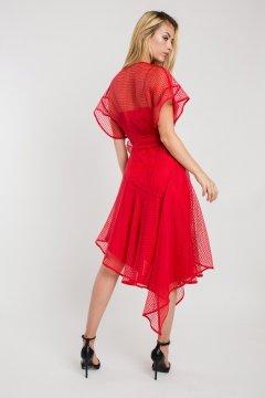 03eecfc7e vestido-alba-conde-fiesta-rejilla.jpg