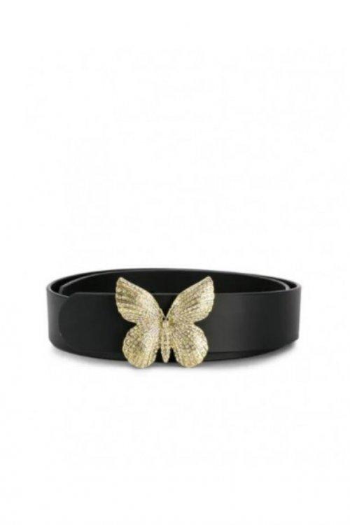 Cinturón TWINSET Mariposa 191ta4304