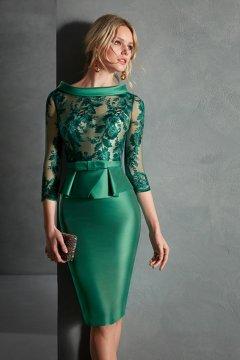 Donde comprar vestidos de fiesta en ubeda