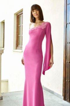 45c9da4c0 Comprar Online Ana Torres Vestidos de Fiesta y Cóctel.