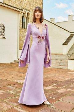 c9e59e61a Comprar Online Ana Torres Vestidos de Fiesta y Cóctel.