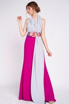 Vestidos de fiesta online espana