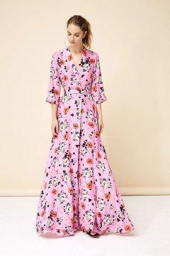 Vestidos de fiesta online