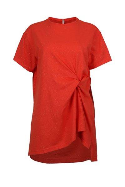 Camiseta SAHOCO Anudada SH1901429A
