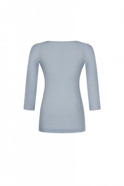 Camiseta RINASCIMENTO Escote Pico CFC0090947003
