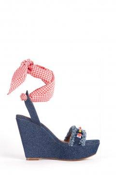 524f0bdeaa749 Comprar Online CAMBILI Shoes Calzado Made In Spain