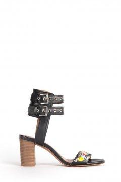 5339d3279 Comprar Online CAMBILI Shoes Calzado Made In Spain