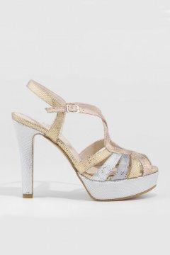 44e379203c5 Comprar Online LODI Zapatos de diseño para mujer