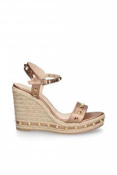 Lodi Online Comprar Para Mujer Zapatos De Diseño fyvYb76g