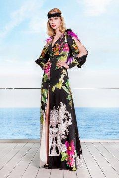 9768598c6dea7 Compra Online SONIA PEÑA Vestidos de fiesta y cócktel. Shop Online