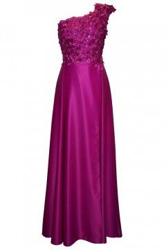 0e5a38f69 Comprar Online CARLA RUIZ Vestidos de Fiesta