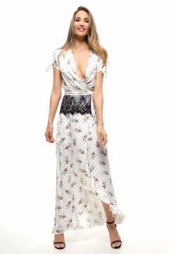 7b21e026c Comprar Online EL ARMARIO DE LULÚ Moda Española