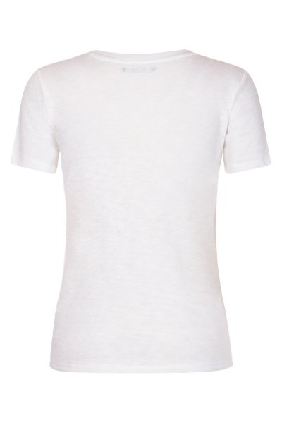 Camiseta GUESS Los Angeles w92i76k8ng0