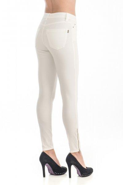 Pantalones SOS JEANS Kathy Blancos P848H 4303