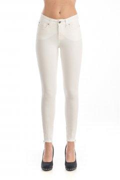 1caebad4 Comprar Online SOS Jeans by Orza Studio Pantalones Vaqueros