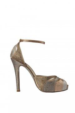 f70ead248f5 Comprar Online Zapatos y Sandalias de Fiesta - Shop Online