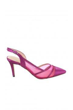 dd0c7983 Comprar Online MENBUR Calzado y Accesorios Fiesta - Shop Online