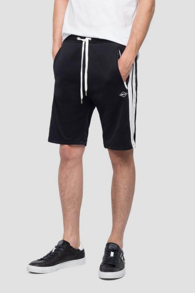 Shorts REPLAY Franjas M9645 22610