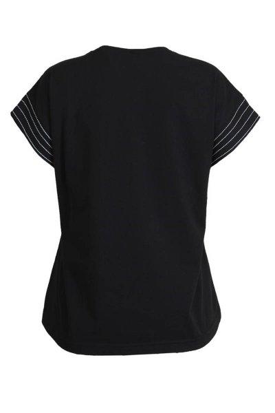 Camiseta SAHOCO Bordado SH1901432A