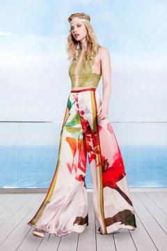 a52a1a0be Compra Online SONIA PEÑA Colección Primavera Verano 2019 Vestidos