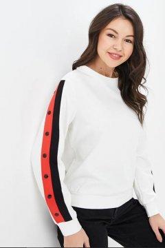 458ce5719 Rinascimento Compra Online. Shop Online. Moda italiana. Vestidos ...