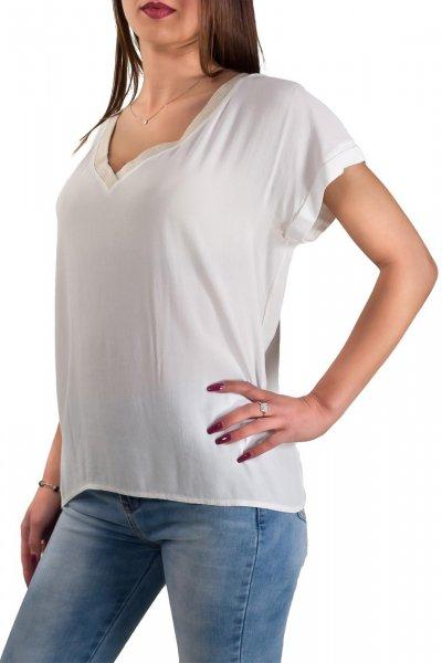 Camiseta MISS MISS Básica CFC0041208004