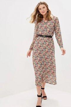 2f7d4e7dca Rinascimento Compra Online. Shop Online. Moda italiana. Vestidos ...