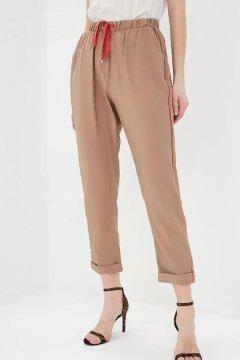 2db9471607 Rinascimento Compra Online. Shop Online. Moda italiana. Vestidos ...