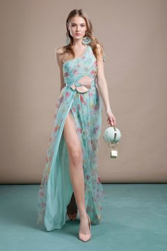 9d1dc8da7 Comprar Online Vestidos de Fiesta Largos - Shop Online