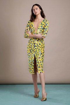 9f8bc73506 Comprar Online Vestidos de Fiesta Cortos - Shop Online