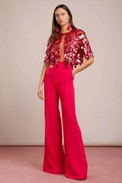 b20ca53780 Comprar Online ELISABETTA FRANCHI España Shop Moda Italiana Mujer