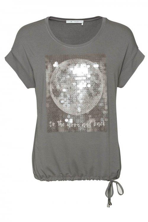Camiseta MONARI Lentejuelas 404480