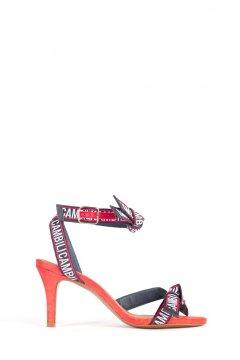 b2054c1217d Calzado Mujer Compra Online Moda Femenina Botas Tacones Zapatos ...