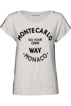 Camiseta MONARI Monte Carlo 404836