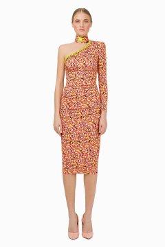 9c62ed6d5 Comprar Online ELISABETTA FRANCHI España Shop Moda Italiana Mujer