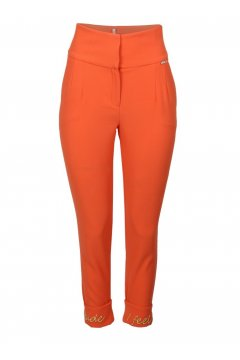 e5266b17d3 Pantalones y Jeans Compra Online Mujer Moda Femenina