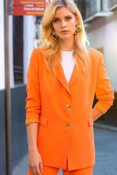 b331ecca8 Chaquetas y Blazers Compra Online Mujer Moda Femenina