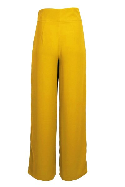 Pantalones SAHOCO Banda Lateral SH1901306V
